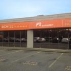 Schill Insurance Brokers - Insurance Agents & Brokers - 604-536-7111