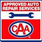 Choice Auto - Car Repair & Service