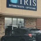 Iris - Optometrists - 519-644-1300