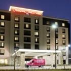 Hampton Inn & Suites by Hilton Saskatoon Airport - Hotels - 306-933-1010