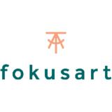View FokusArt's Montréal profile