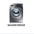 Wasim Appliances Ltd - Magasins de gros appareils électroménagers