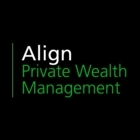 Align Private Wealth Management - TD Wealth Private Investment Advice - Investment Advisory Services - 905-704-1541