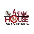 Animal House Dog & Cat Boarding