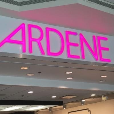 Ardene - Women's Clothing Stores - 204-480-6941