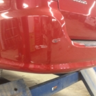 On The Spot Auto Scratch Dent & Interior Repair - Auto Body Repair & Painting Shops - 204-362-0896
