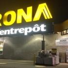 Rona L'Entrepôt - Home Improvements & Renovations - 514-335-1043