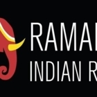 Ramakrishna Restaurant - Indian Restaurants