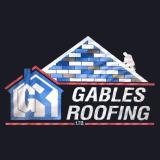 View Gables Roofing Ltd's London profile