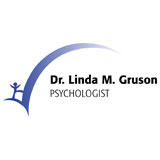 View Dr Linda Gruson's Toronto profile