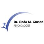 Dr Linda Gruson - Psychologists & Psychologist Associates