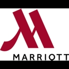 Calgary Airport Marriott In-Terminal Hotel - Hotels - 403-717-0522