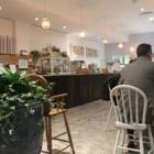 Maman - Restaurants - 416-216-6767