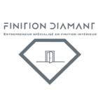 Finition Diamant - Rénovations