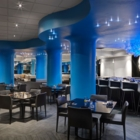 Raw Bar - Fine Dining Restaurants
