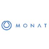 View Monat Toronto's Scarborough profile