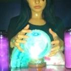 Psychic Amanda - Astrologues et parapsychologues