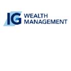 Jack Wozniak- Senior Financial Advisor - Financial Planning Consultants