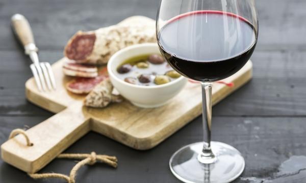 Restaurants «Apportez votre vin» à Montréal