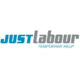 Voir le profil de JustOffice Personnel - Toronto