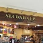 Second Cup - Cafés - 780-444-1087