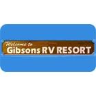 Gibsons RV Resort - Terrains de camping - 604-989-7275