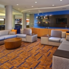 Courtyard by Marriott Hamilton - Hotels - 905-383-7772