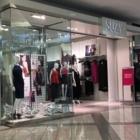 Suzy Shier - Magasins de vêtements pour femmes - 604-439-1968