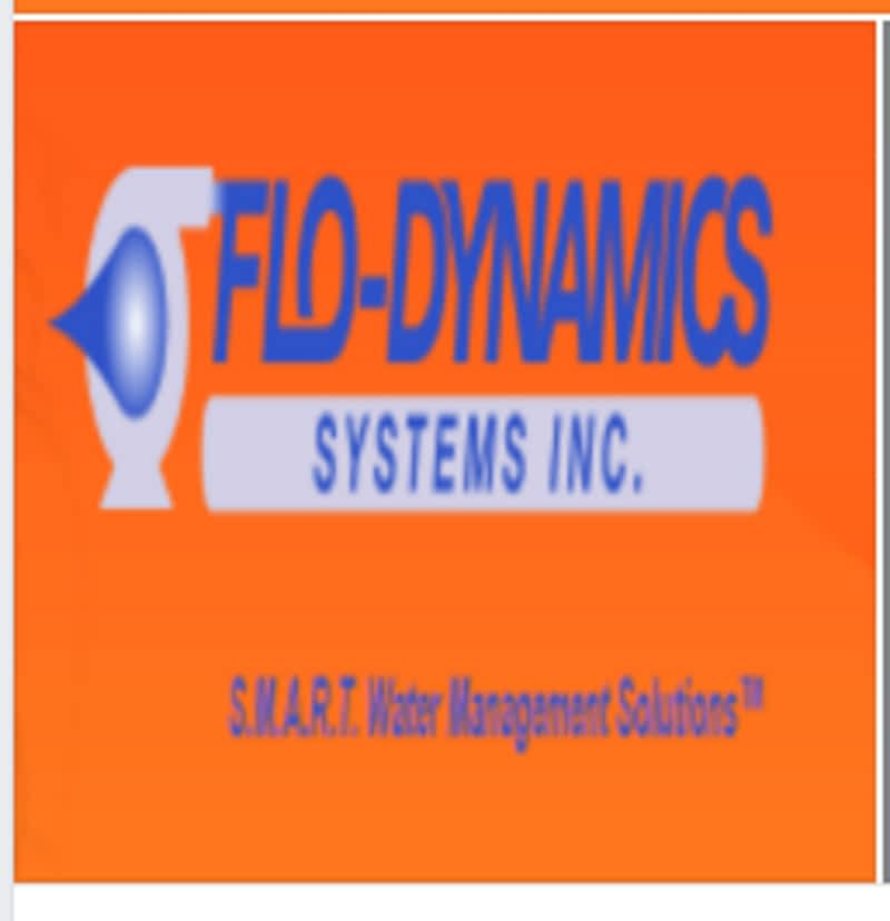 photo Flo-Dynamics Systems Inc.