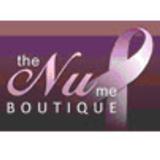 Voir le profil de Nu Me Mastectomy Boutique - Atwood