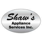 View Shaws Appliance Services Inc's Fall River profile