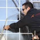 Urbancore Cleaning & Gary's Window Cleaning - Window Cleaning Service - 403-475-3699