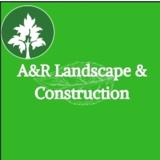 Voir le profil de A & R Landscape Construction - Bradford