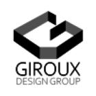 Giroux Design Group
