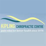 View Kipling Chiropractic's Woodbridge profile