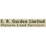View E R Garden Ltd's Markham profile