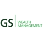 GS Wealth Management - TD Wealth Private Investment Advice - Investment Advisory Services - 905-501-1918