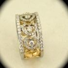 Montreux Jewels Ltd - Jewellers & Jewellery Stores - 604-872-1918