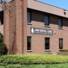 Dr Maneesh Jain - Dentistes - 519-824-5678
