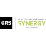 View Gouttières et Revêtements Synergy's Mascouche profile