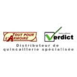 Voir le profil de Tout Pour L'Armoire - Saint-Ambroise-de-Kildare
