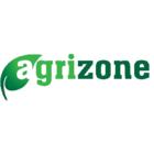 Agrizone Covris Coopérative - Hardware Stores