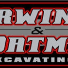 Courtland Excavating - Sand & Gravel - 519-688-0350