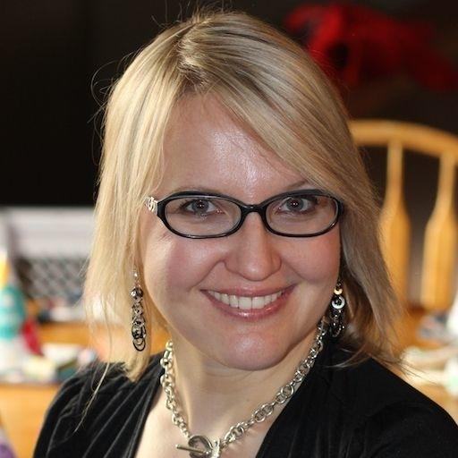 Kathleen Renne