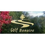 View Bonaire Golf Club's Elmvale profile