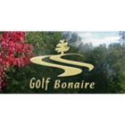 Bonaire Golf Club - Public Golf Courses