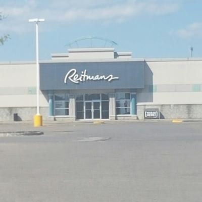 Reitmans - Women's Clothing Stores - 905-619-2225