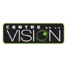 Voir le profil de Centre de la vision - Saint-Paul-d'Abbotsford