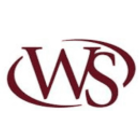 Weaver Simmons LLP - Lawyers