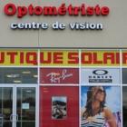 Centre De Vision Delson - Optométristes - 450-638-5212